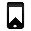 verze pro mobil